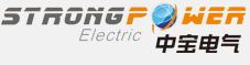 中寶電氣有限公司