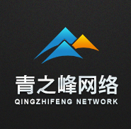 泰州市青之峰网络科技有限公司