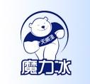 青岛天威泽贸易有限公司