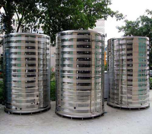 不锈钢烟囱供应_河南不锈钢不锈钢管-河南浩海不锈钢制品有限公司