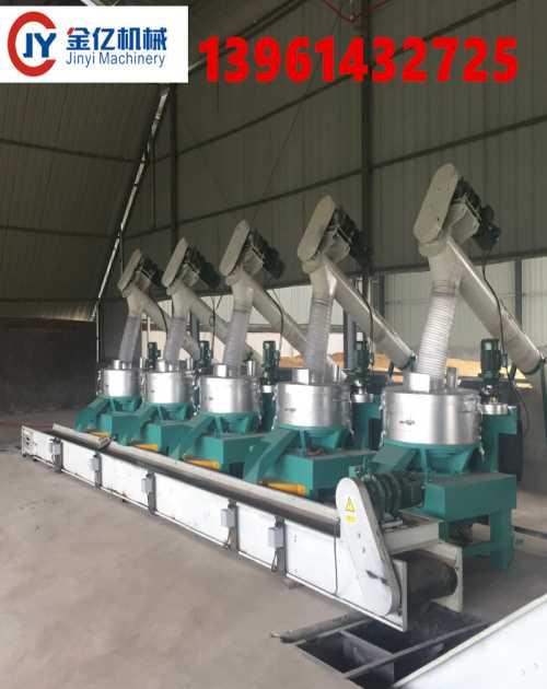 生物燃料颗粒机要多少钱_诚信经营其他农业机械-溧阳市金亿机械有限公司