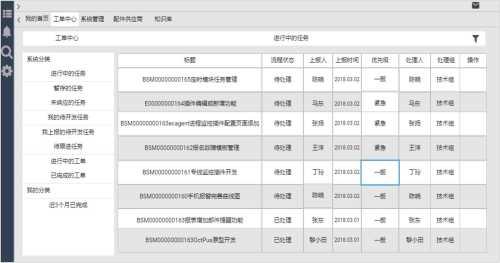 智慧能源管理平台价格_商淘网
