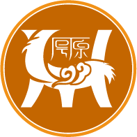 周原博物馆青铜范铸工艺研究所