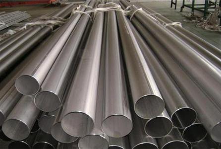 15CrMoG焊接管价格_360讯息网