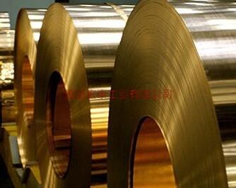 上海铜带厂家_洛铜铜及铜锭-洛阳宏泰工贸有限公司