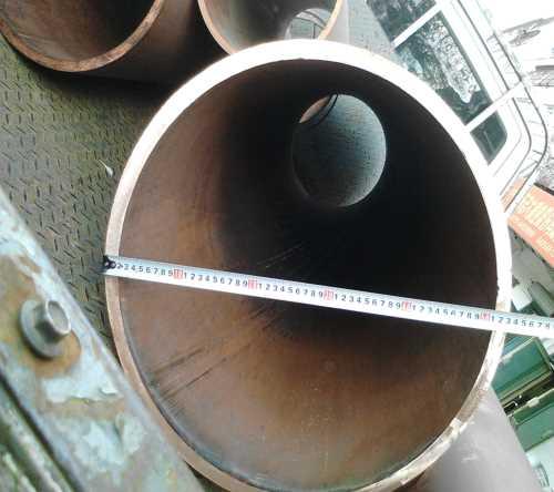 优质铜管厂家直销_优质铜及铜锭-洛阳宏泰工贸有限公司