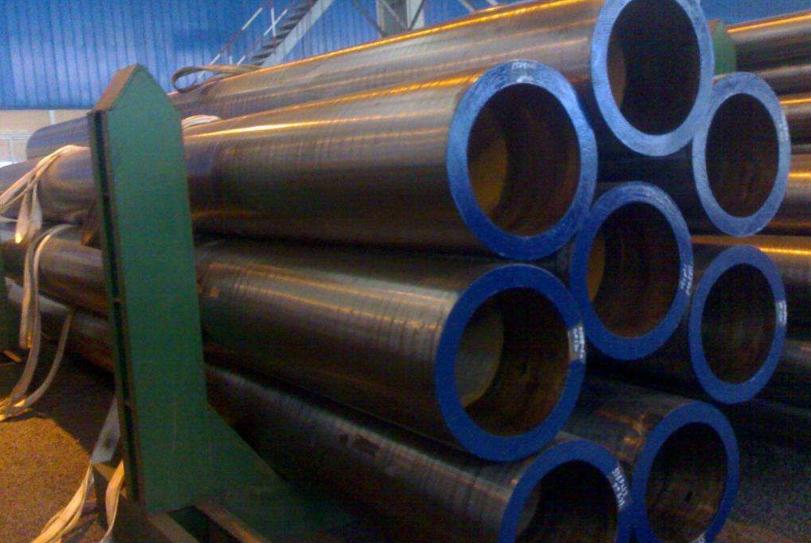 合金钢管价格_中国电子商务网