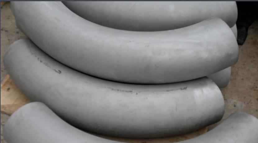 热煨弯管生产厂家_168商务网