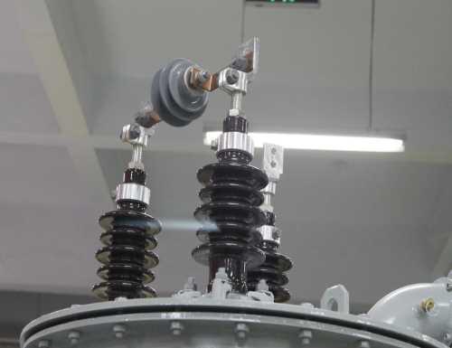 32档调压器中标厂家_稳压器相关
