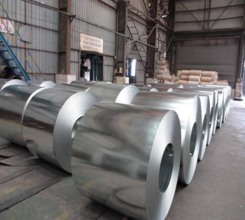 美标耐候钢板生产厂家_国标批发厂家-安阳上普实业有限公司