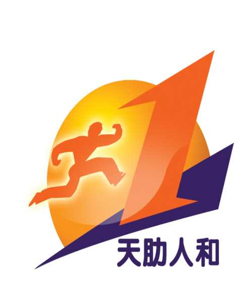 沧州市天助人和信息技术有限公司
