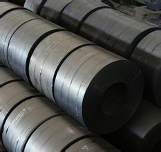 Q235qNH耐候卷板现货供应_ND其他普通钢材批发价格