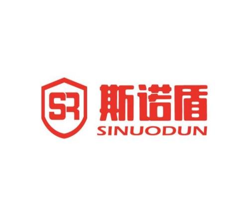 北京中星宇智能科技有限公司