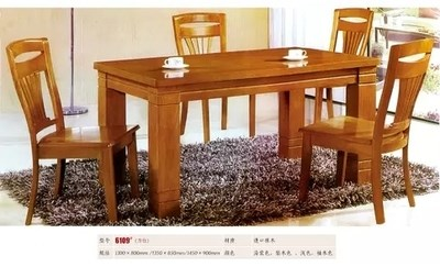 南康正规餐厅家具商城_快卓网