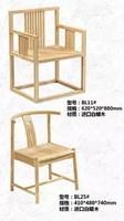 赣州书房家具网_质量好书房家具