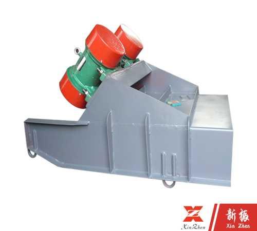 电机振动给料机报价_高效行业专用设备加工-新乡市振动设备制造有限公司