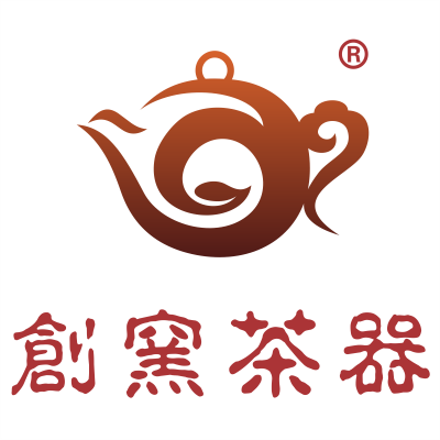云南创窑贸易有限公司