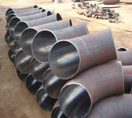 大口径碳钢弯头价格_360集讯