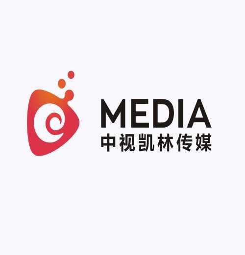 北京中视凯林文化传媒有限公司