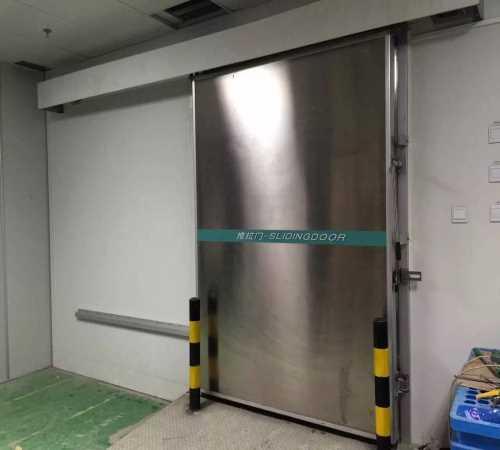 进口冷藏库要多少钱_其他制冷设备