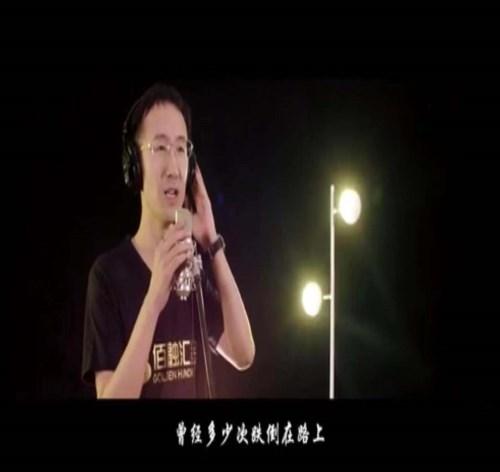 北京视频修改老师_丰台区摄影、摄像服务业务