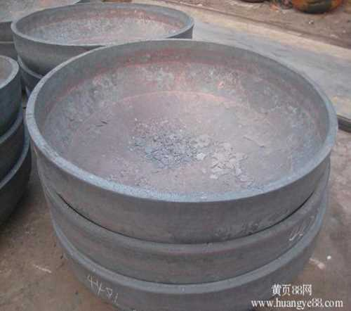 优质罐车封头费用_湖北工业锅炉及配件费用