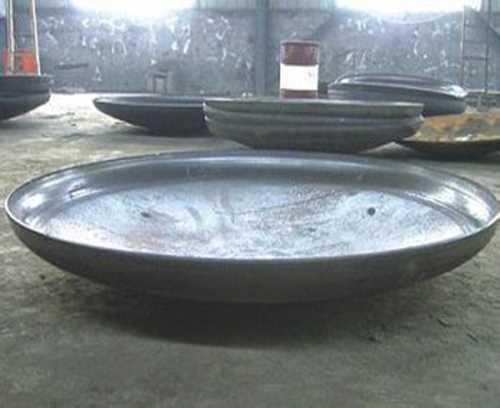 陕西砂浆罐封头型号_安徽工业锅炉及配件价格-新乡市汇丰石化封头法兰有限公司