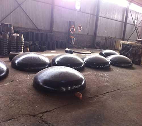 双层油罐封头规格_湖北工业锅炉及配件