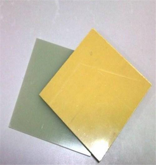 耐高温环氧树脂板_铝业网