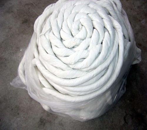 硅酸铝石棉绳_铝业网