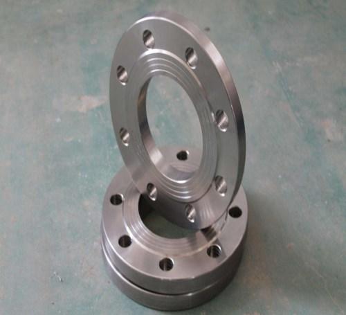TP304L不锈钢法兰_商贸网