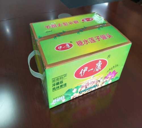 优质莲子罐头销售_商机网