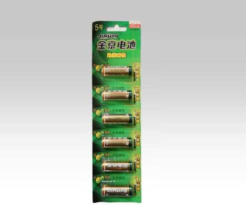 1#金京电池生产商_1#干电池供应商-北京金岳恒泰科技有限公司