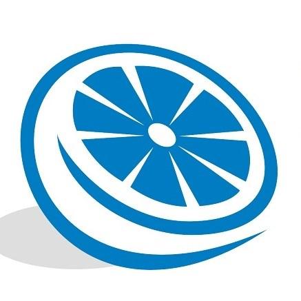 专业网站定制_网站定制开发相关