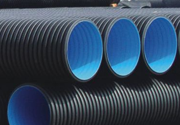 手动波纹管怎么卖_HDPE波纹管相关-江苏博格曼管道设备有限公司