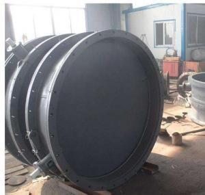 风门原理_手动机械及行业设备-江苏博格曼管道设备有限公司