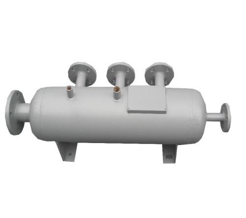 定制知名分汽缸哪家好_碳钢机械及行业设备价格-江苏嘉玥环保科技有限公司