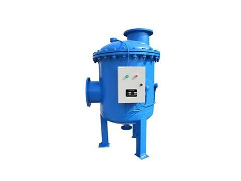 高频电子水处理器多少钱_大型机械及行业设备多少钱-江苏嘉玥环保科技有限公司