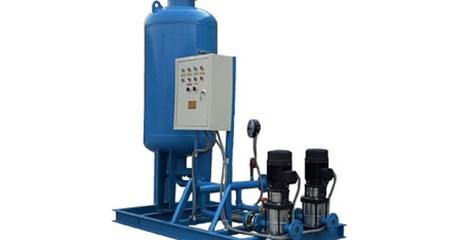 成套电压补水装置生产厂家_书展百科求学网