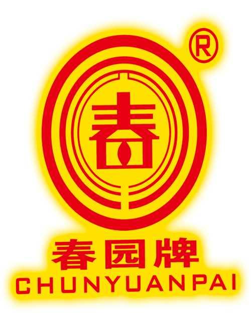 成都市温江区张氏茂露调味食品厂