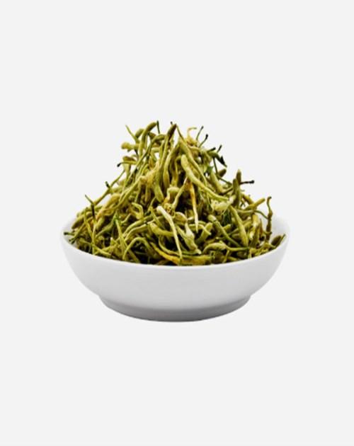 优质金银花种植_优质植物原药材销售