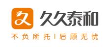北京济和堂中医门诊部有限公司