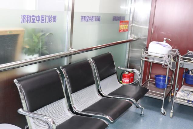北京中医院地址_华夏玻璃网