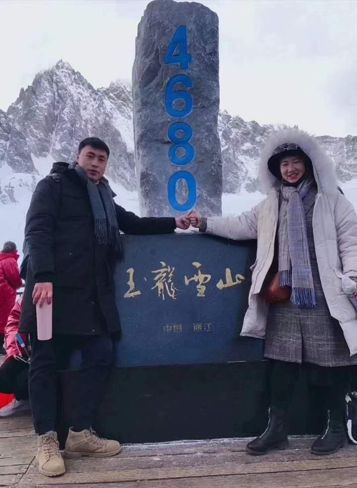 泸沽湖旅游线路_360讯息网