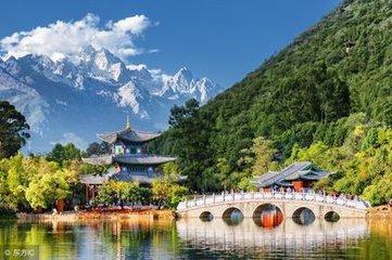 泸沽湖旅游_众加商贸网