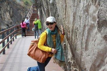 香格里拉旅游_众加商贸网