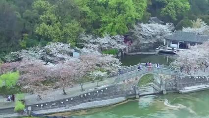 泸沽湖旅游线路_众加商贸网