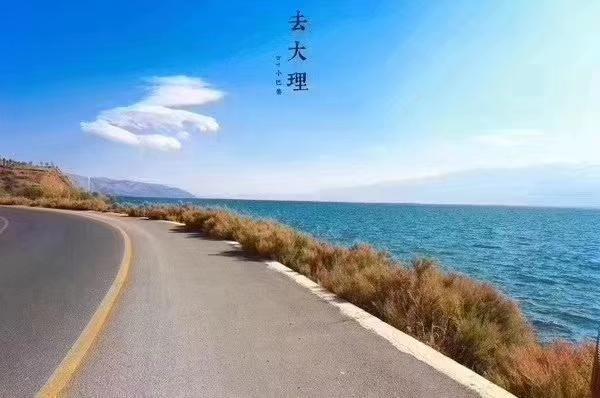 浜�����娓�_�惧����璨跨恫