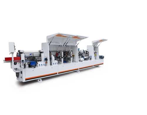 烫印机机械市场_16898网