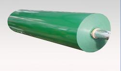 不銹鋼傳送帶價格_機械及行業設備-泰州市倪塔傳動設備有限公司